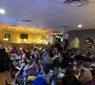 Restaurant Kansas City, Mexican restaurant Parkville, Lunch Specials, Bar in Parkville, Bar & grill, Margaritas, Fajitas, Happy Hour, Kids Eat Free, Dinner Specials, Mexican Restaurant Kansas City
