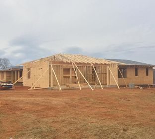 General Contracting, Residential Construction, Remodeling, Additions, New Homes, Decks, Home Renovations, Nelson County