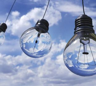 Electric supply, Home electric, Residential electric, Commercial electric, Electric equipment