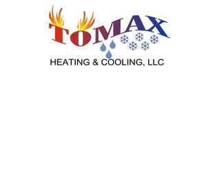 Residential HVAC installation and repair, Commercial HVAC, A/C Installation, A/C Repair, Air Duct Installation, Ductless A/C Services, Ductless AC installation, Electric Furnace Repair, Electric furnace installation, Flame Sensor Repair, Gas Furnace, Heat