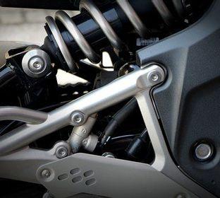 auto repair, oil changes, brakes, tune up, suspension work, engine repair, transmission, inspections, manns corvette classics, performance work , diagnostics, classic car repair