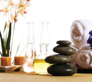 pain control, heal injuries, relaxation massage, stress relief, increase physical function, feel better, hot stone massage, geriatric massage, pediatric massage, pregnancy massage, swedish massage, deep tissue massage, trigger point therapy, myofascial