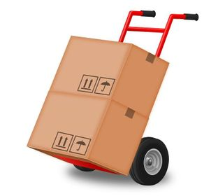Packing, Moving, Household Moving, Office Moving, Packing Service, Local Moving, Long Distance Moving in New York, Removal of Unwanted Items