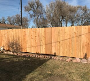 Fence Contractor, Deck Contractor, Railings, Gates, Custom Fabrications