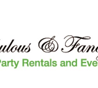 Fabulous And Fancy Events