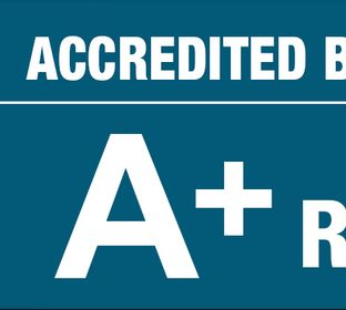 A-Rating-Better-Business-Bureau-Accredited