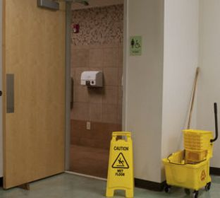 Commercial Cleaning, Office Buildings, Medical Offices, Law Offices, Janitorial Cleaning, Bank Buildings