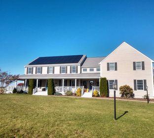 NatEco - Solar Installation & Roofing