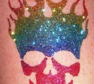 Face-painting, Balloon Twisting, Children's Entertainment, Party Rentals, Moon Bounce, Clowns, Magicians, Tat Artists, Glitter Tattoos, Moon Bounce Rentals, Moonwalk Rentals, Waterslide Rentals, Spinart Machines, Food Machine Rentals, Carnival Games, Birt