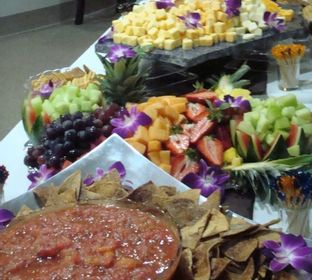 Catering Near Me, Catering Services, Catering Food, Event Planner, Food Stand, Wedding Receptions, Catering, Catering Apex, Special Occasions, Dinner Parties, Corporate Catering