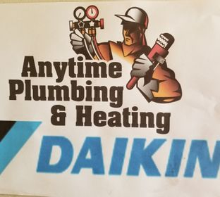 Plumbing, heating, Air conditioning, AC, Repair, HVAC, 24 hour emergency service, commercial, residential, maintenance, installation