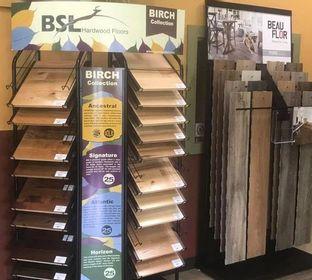 Flooring Installation, Flooring Company, Flooring Sales, Sales & Installation