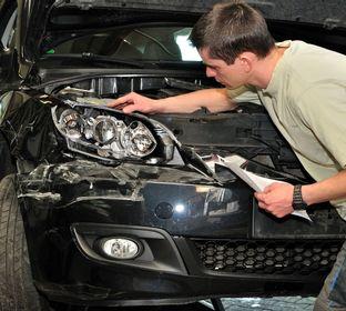 Auto Body Shop, Auto Body Repair, Collision Repair, Auto Paint Work, Auto Body Insurance Repair