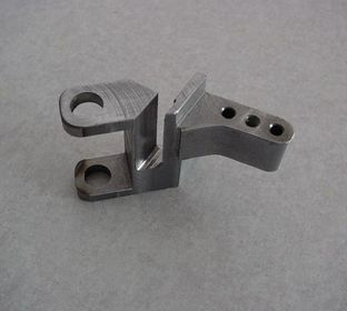 Food equipment,Fabrication , Machining, stainless welding, Stainless welding, Aluminum welding