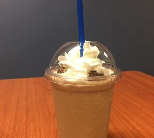 Coffee Bar Catering, Cappuccino, Smoothies, Waffles, Omelets, Snow Cones,  Frappuccinos, Ice Cream Sundaes, Small Chocolate Fountains, Coffee Catering, Barista