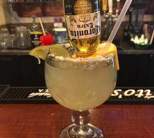 Restaurant, Mexican Resturant, Lunch specials, Bar, Bar & grill