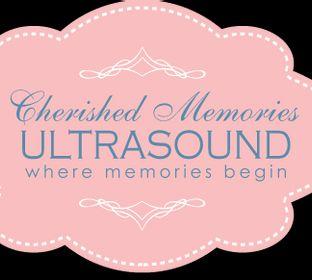 Cherished Memories Ultrasound