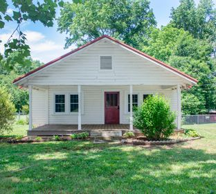 Small Town Realty llC Georgia Division