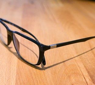 Optical services, Optical glasses, Sun glasses, Contacts