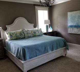 Drapery, Furniture, Space Planning, Kitchen Design, Bathroom Design, Interior Design, Interior Decorating, Wall covering, Wallpaper, Fabrics, Drapery Design, Residential design, Commercial design