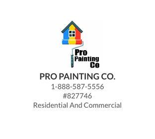 PRO Ptg. Co LLC