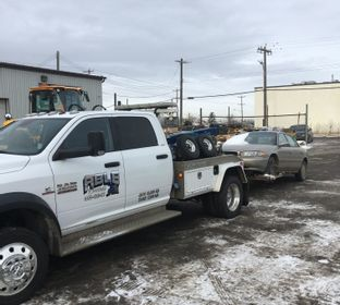 Winching,Towing , Locksout, Junk Car Removal, Roadside Assistance, Boosting