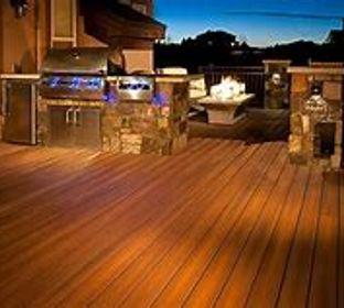 deck106