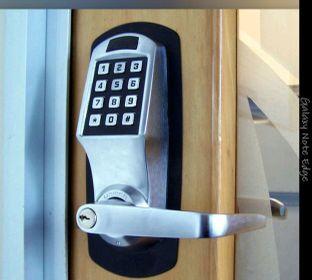 locksmith, key replacement, automotive locks, chip keys, safe and vault technician, commercial locks and keys, lost keys, duplicate keys, proximity keys,