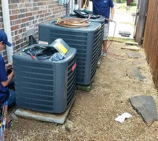 HVAC Contractor, Heating Repair, Air Conditioning Repair, Sales & Service, New Install, AC Repair, Heating and Air, HVAC, Residential HVAC, Commercial HVAC, Air Quality, Kill Mold