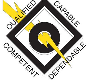 W.A.Oliver Contracting LLC