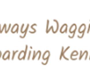 wag 1