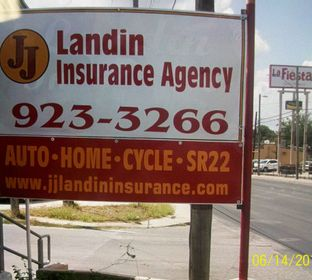 Insurance Agency, Property Casualty Insurance, Auto Insurance, Home, Renters Insurance, Motorcycle Insurance, Sr22, Full Coverage Vehicle Insurance, Life Insurance, Mexico Insurance, Commercial Auto Vehicles, Dump Trucks, Wholesale Vehicles, Cargo Vans