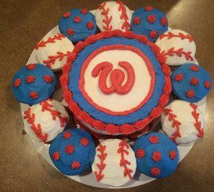 bakery, custom bakery, sugar cookies, costume cakes, fresh bread