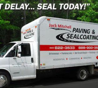 Asphalt, Infrared Patching, Paving Contractor, Drive Way, Parking Lot, Seal Coating, Paving and Asphalt in Hooksett, Paving and Asphalt in Condord, Paving and Asphalt in Bow, Paving and Asphalt in Nashua, Paving and Asphalt in Merrimack, Paving and Asphal