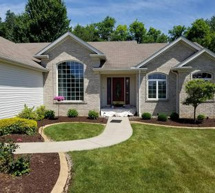 Painting, Pressure Washing, Trim Work, Concrete Cleaning, Exterior House Cleaning, Driveway Pressure Washing, Driveway Cleaning, Painter, Painting Contractor, Exterior Home Painting, Interior Home Painting, Residential Painter, Commercial Painter,