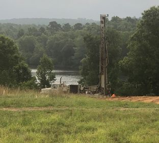 Young's Well Drilling Pump Services LLC