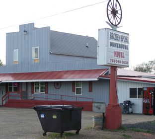 Motel, Extended Stay, Hotel, Lodging, Affordable Hotel, Hotels in Glen Ullin, Hotels in Beulah
