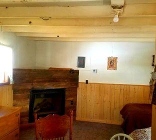 Cabin 2b