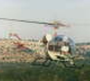 flight training, helicopters, charters, patrol, maintanence