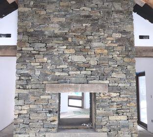 Masonry, Chimney, Patios, Stone, Fireplaces, Fire Pits, CMU