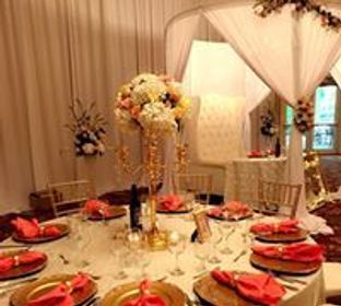 Catering Banquet Hall, banquet Venue, Wedding, wedding receptions, Catering, catering Events, Business Meetings, Corporate Events, Hotel Meeting facilities, Conference Rental Space