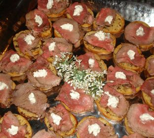 Catering Near Me, Catering Services, Catering Food, Event Planner, Food Stand