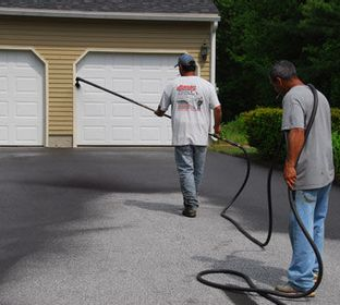 Asphalt, Infrared Patching, Paving Contractor, Drive Way, Parking Lot, Seal Coating