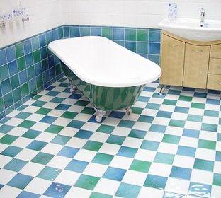 Flooring store, Flooring Contractor, Hardwood flooring, Ceramic tile, Carpet, Custom Showers, Residential & Commercial Installation, Repairs & Restretching, Installation, Design, Custom Baths