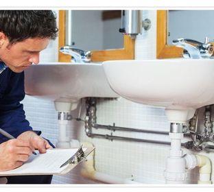 Plumbing, Drain Cleaning, Water Heaters, Gas Leaks & Repair, Slab Leaks, Custom Plumbing, Emergency Plumbing Service