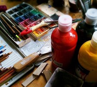 Painting classes, Art classes, Oil painting classes, Acryllic classes