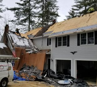 roofing, roofing contractor, re roofs, roof repair, residential roofing, roofing services, asphalt roofing,