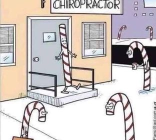 Chiropractic, Chiropractor, Acupuncture, Acupuncturist, Nutrition, Energy balancing, Chinese herbs, Essential oils, North Hampton, Hampton Rye, Greenland, Exeter, Portsmouth, Pain Relief, Addiction, Stress Relief, Chiropractor near me, near me, Nutritioni
