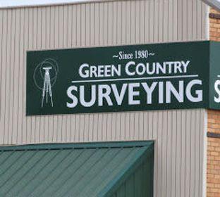 Land Surveyor, Surveyor, Commercial Land Surveying, Elevation Certificates, Mortgage Inspections, Construction Staking, Topographic Survey, Residential Survey, Boundary Survey, Surveyor Near Me, Green Country, Surveyor in Northeastern Oklahoma, Loan Surve