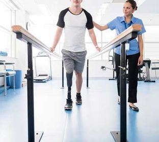 Orthopedic, Physical Therapy, Neurology, Chiropractor, Acupuncture, Physical Medicine, Physical Rehab